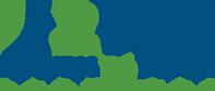 R2WP logo